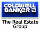 Coldwell Banker Honig Bell